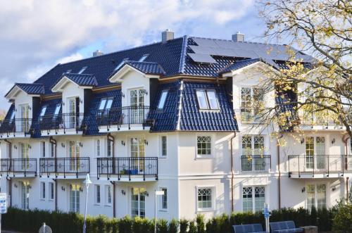 Villa Strandblick 5