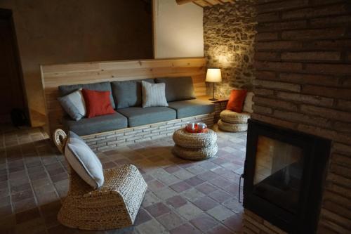 Booking.com: Hoteles en Perafita. ¡Reserva tu hotel ahora!