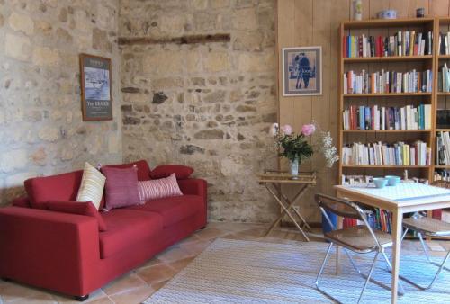 La Suite Arlesienne