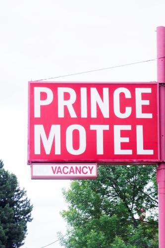 Prince Motel
