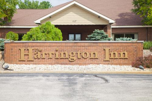 Harrington Inn