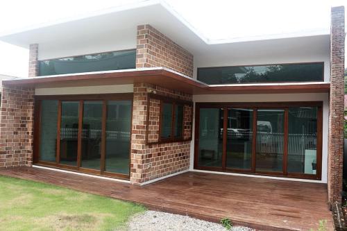 Villa in Ao Nang Moo 2