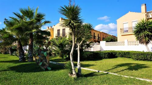 Les  Meilleures Villas  Torremolinos Espagne  BookingCom
