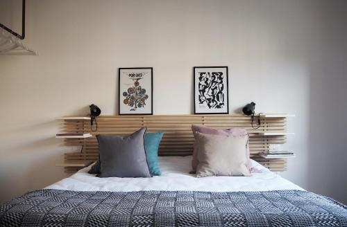 Cramu Bed&Breakfast