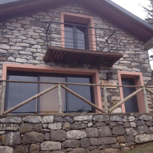 Casa do Cedro