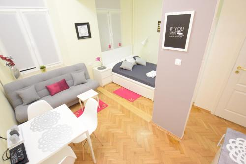 Elegant Apartment Kopernika