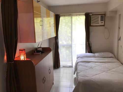 JMLA Studio Apartment