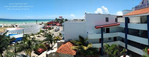 The 10 Best Yucatán Serviced Apartments – Serviced Apartments in Yucatan Jungle Home Designs Html on