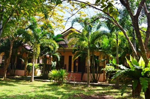 Naraya Resort