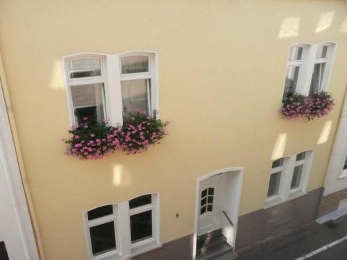 Gemütlich und Zentral in Boppard