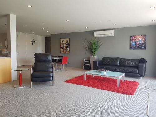 Waimahana Apartment 3