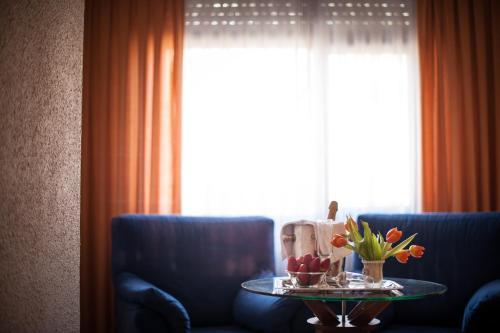 Booking.com: Hoteles en Éibar. ¡Reserva tu hotel ahora!