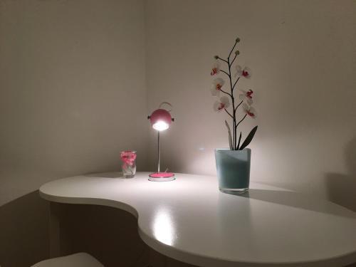 76 qm Charming Apartment mit Garten in Hamburg Sternschanze