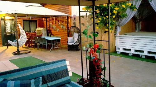 The 10 Best Dead Sea Pet-friendly Hotels – Hotels That Accept Pets ...