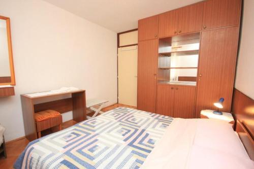 Family Room Opatija 7854c