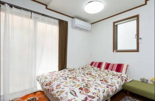 Tammy Hostel Villa