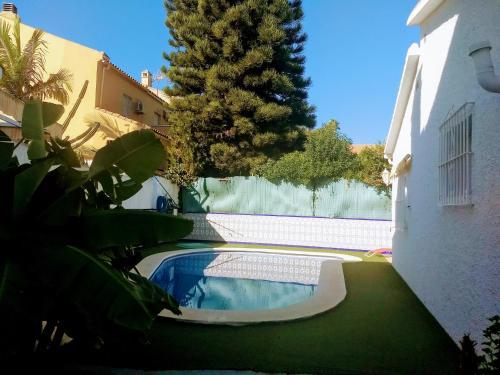 les 10 meilleures villas à torremolinos, espagne | booking.com - Location Villa Torremolinos Avec Piscine