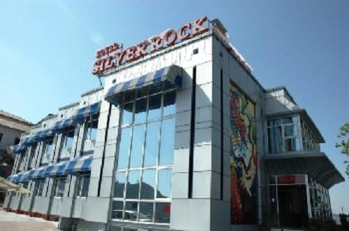 Hotel Silver Rock