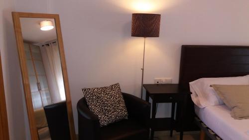 Modern Wifi Apartment