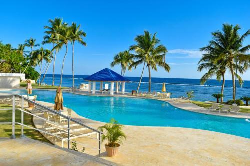 De 10 beste appartementen in Juan Dolio, Dominicaanse ...