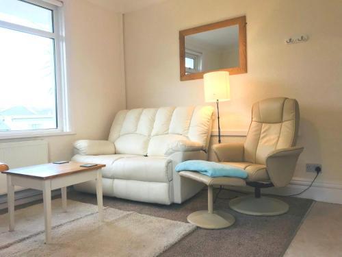 Tregarth Holiday Apartments
