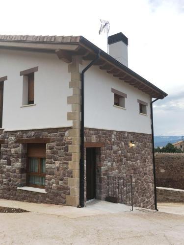 Дома для отпуска в регионе Наварра. 83 домов для отпуска в ...
