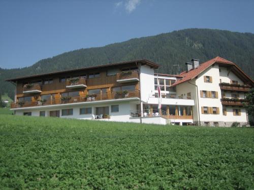 I 10 Migliori Appartamenti Di Rasun Di Sopra Italia Booking Com