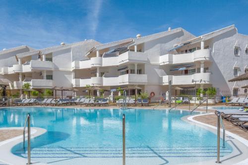 6281 hoteles familiares en Costa del Sol Booking.com