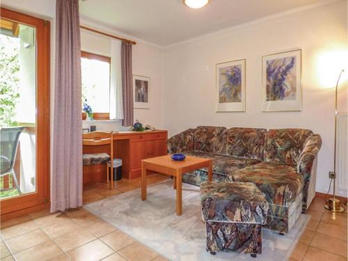 One-Bedroom Apartment in Thalfang