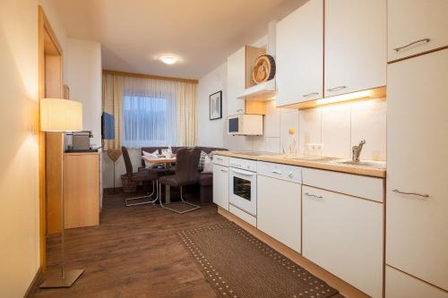 Rainer's Appartements