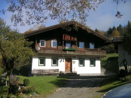 Ferienhaus Lemberger