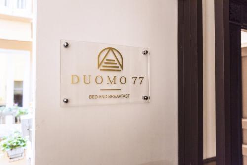 Duomo 77