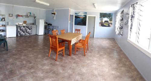 Fuata Niue