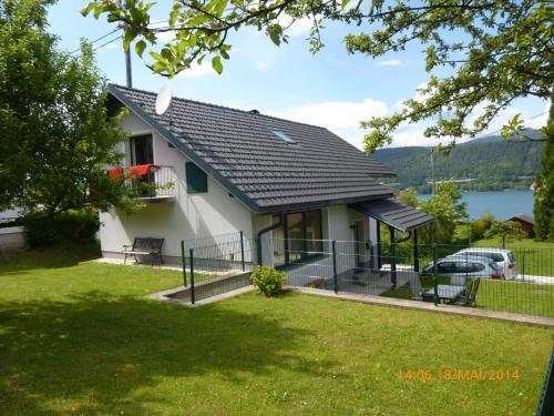 Gästehaus Resei