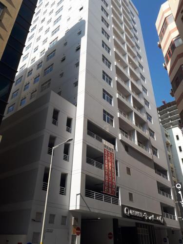 Q House 3 Apartments