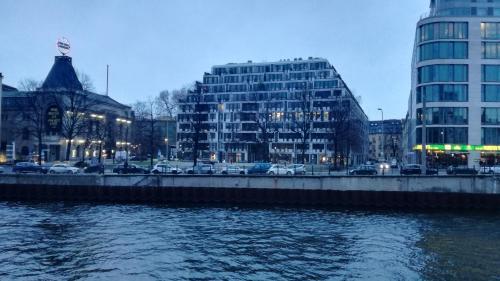 YOO Berlin Apartments