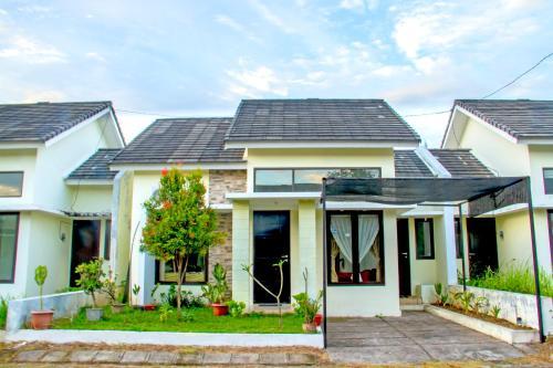 Guest House Pelangi
