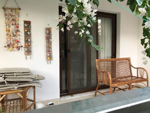Clock Apartments Marmaris City home