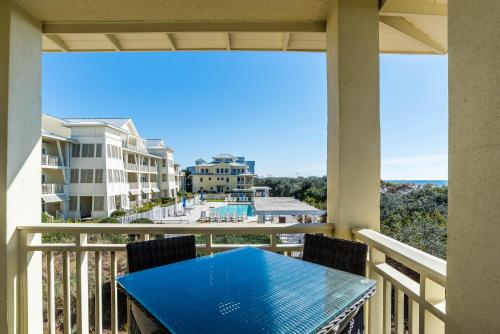 The 10 Best Beach Hotels In Seagrove Usa