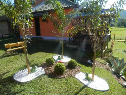 As 10 melhores estalagens em Visconde De Maua, Brasil ...