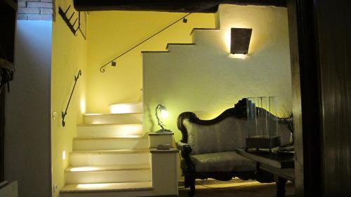 Residenza D'Epoca Le Pisanelle