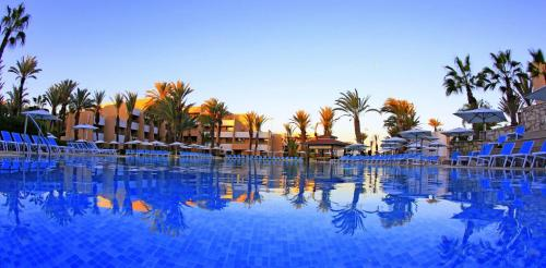 Labranda Dunes D'Or Resort
