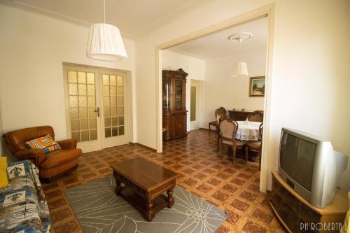A Sanremo, adiacente a Villa Ormond e Villa Nobel