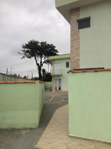 Condominio Myrella 4