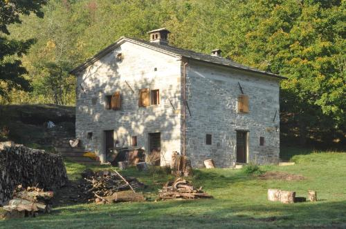The 10 Best Places To Stay In Bagno Di Romagna Italy Booking Com
