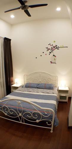 My Home @ Khidmat Condominium