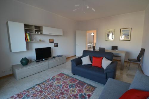 Biroldi Apartment