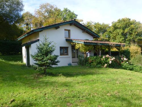 Casas de férias em Gers. 116 alugueres de férias em Gers ...