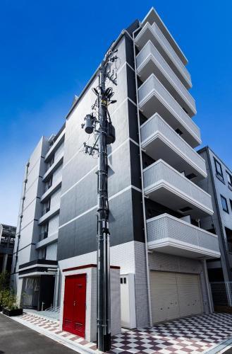 Maris -Kyobashi- Annex