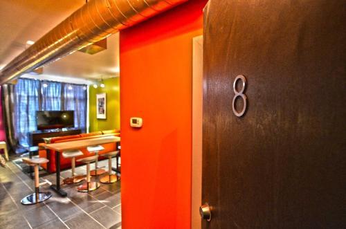 1123 Northwest Apartment #1029 Apts